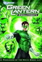 Green Lantern: Emerald Knights 2011  Movie Free Download HD From Online To Right Now Six legendary Green Lantern, six interconnected stories, one a groundbreaking film.The new, animated, feature film the DC Universe! In anticipation of a battle with young projects, members of the body of the Green Lanterns to tell about their greatest adventures of the new rekrutowi. See the events that led the Corps in the darkest night. - See more at…