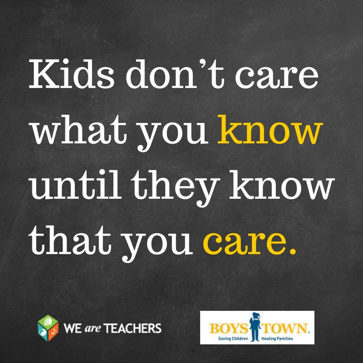 24 best images about Teacher quotes on Pinterest | Inspirational ...