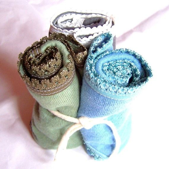 Elemental Roots hemp/organic cotton underwear 3pk