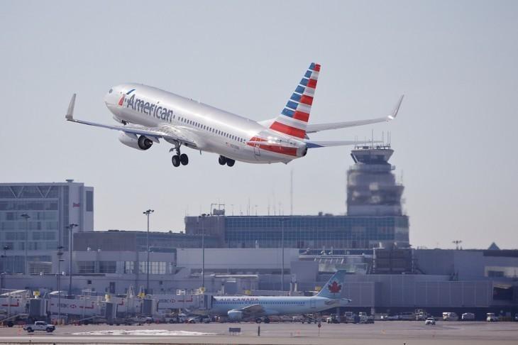 Agency responsible for American rebranding receives top design award