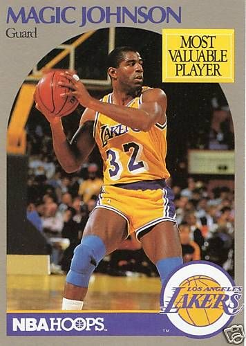 basketball cards...actually got this somewhere in my closet
