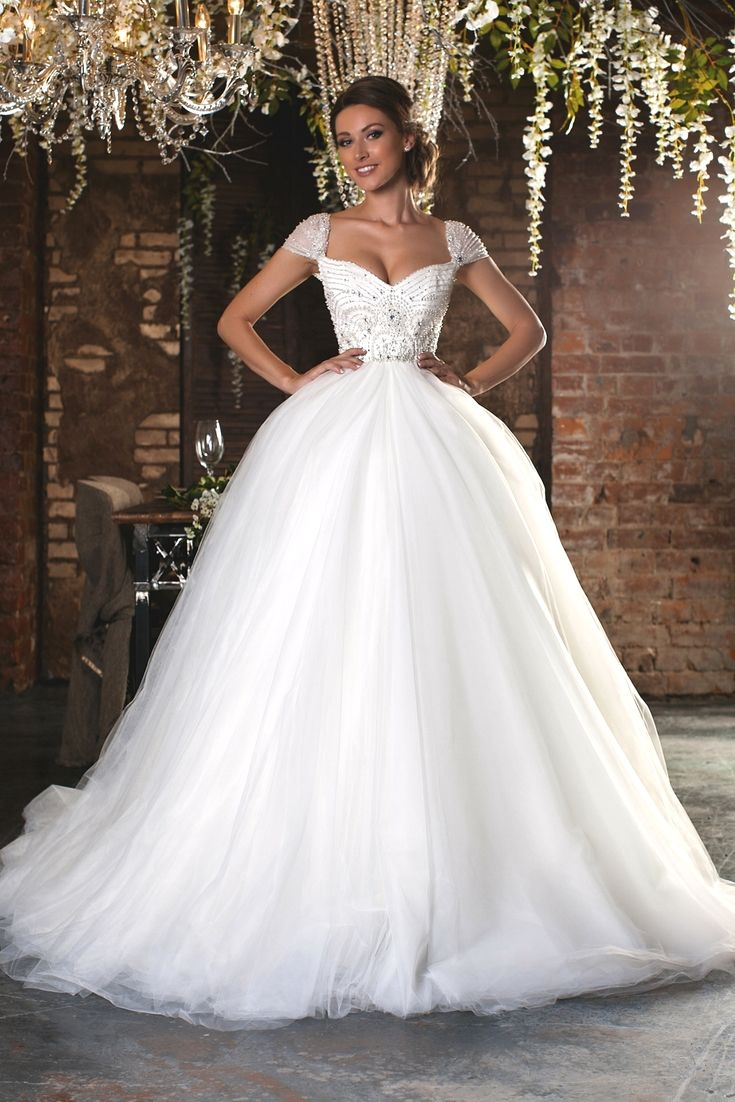wedding gown ideas for any woman models of wedding dresses