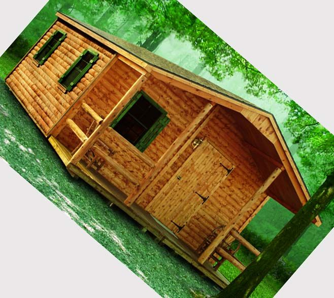 log cabin siding cabins images of all vinyl options pictures for mobile homes