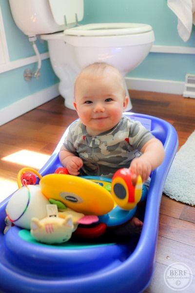 5 Months For Baby Toys : Best month olds ideas on pinterest