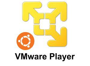 Como instalar o VMware Player 6.0.1 no Ubuntu e derivados - Blog do Edivaldo