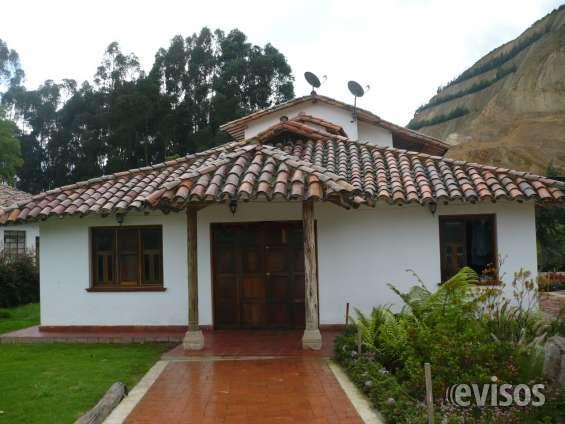 VENTA FINCA CAJICA VIA TABIO  Terreno con tres casas zona de arboles frutales, zona de j ..  http://cajica.evisos.com.co/venta-finca-cajica-via-tabio-id-445754