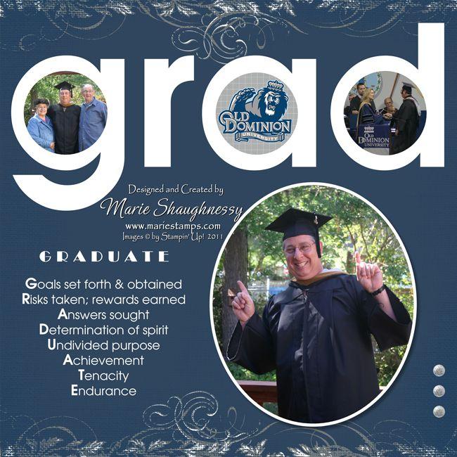 Google Image Result for http://4.bp.blogspot.com/-MyJg3oBMwKU/TfBbxrYQu1I/AAAAAAAAC3o/lvpJK3fKbjc/s1600/Mike%252527s-ODU-Graduation.jpg