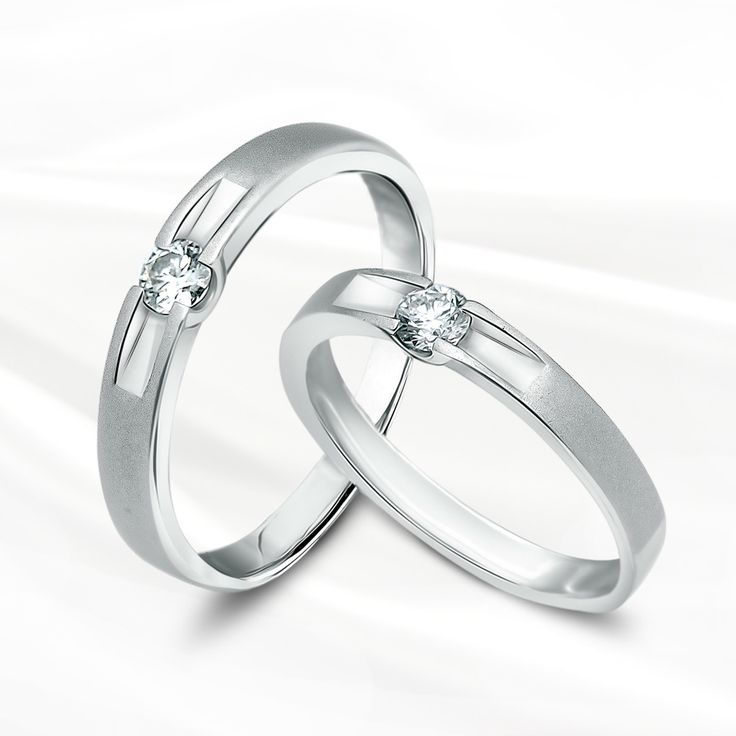 Unique Introducing Orori the online jewelry store to choose the perfect engagement and wedding rings without actually spending any more