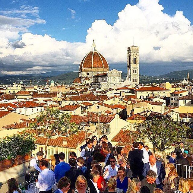 TODAYS BEST HOTEL   Grand Hotel Baglioni - Firenze  ... | http://ift.tt/2b7Z089 shares #travel #destination for #rich #vacation and #holiday. #Get #hotels #Deals at http://ift.tt/2b7Z089