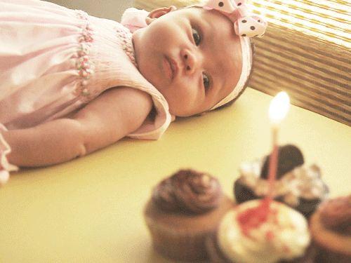 Babyborrel-organiseren-kaars