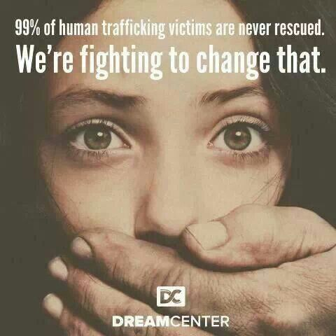 Human trafficking. Praying 0n Saturday of Superbowl weekend (The busiest week for human trafficking in the US)