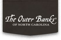 A 400-Year History in 1 Day - The Outer Banks - North Carolina Day Trips - The Outer Banks - North Carolina