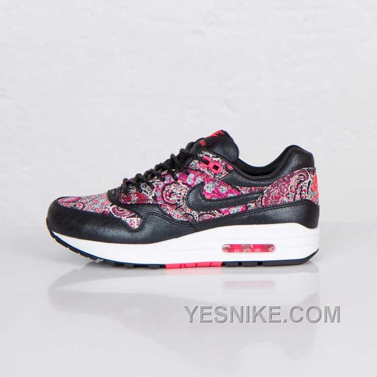 air max 1 liberty rose