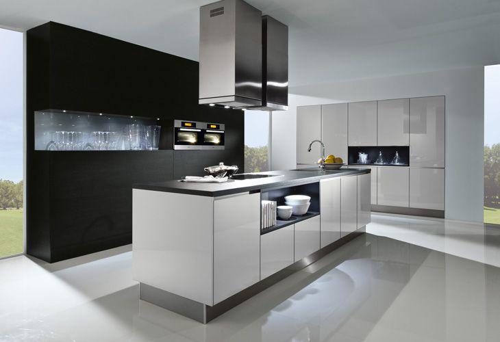Design Küche