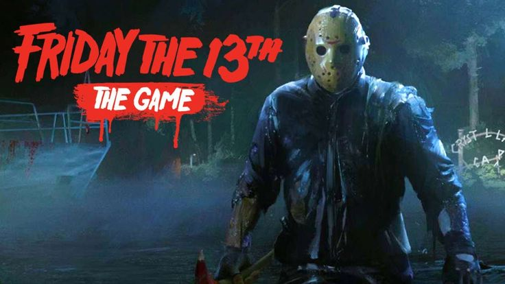 Friday The 13th l Story Time l The time I Wrecked a Car! https://www.youtube.com/watch?v=DUV0gdvpLI8&feature=youtu.be #gamernews #gamer #gaming #games #Xbox #news #PS4