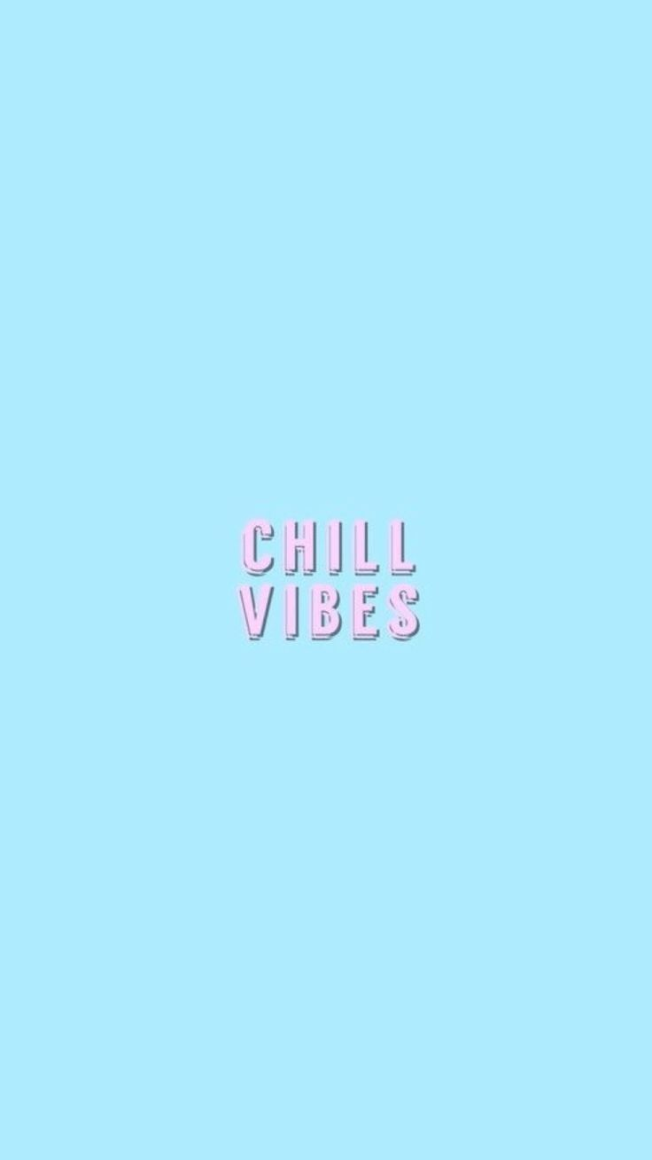 1242 2208 Chill Vibes Wallpaper Wallpapers Pin Lovesherworld Click Here To Download 1242 220 Chill Wallpaper Blue Wallpaper Iphone Baby Blue Wallpaper