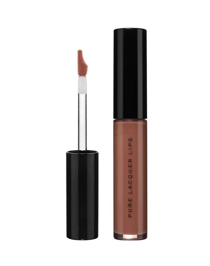 Glänzender Liquid Lipstick von ZOEVA für umwerfend volle und geschmeidige Lippen | hochpigmentiert und langanhaltend | Große Farbauswahl | Jetzt online bestellen! #ZOEVA