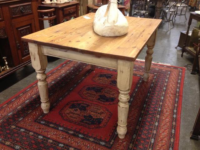 Pine Top Breakfast Room Table · Antique FurnitureAtlantaPineDining  RoomsBreakfast - 163 Best Antique Furniture Images On Pinterest