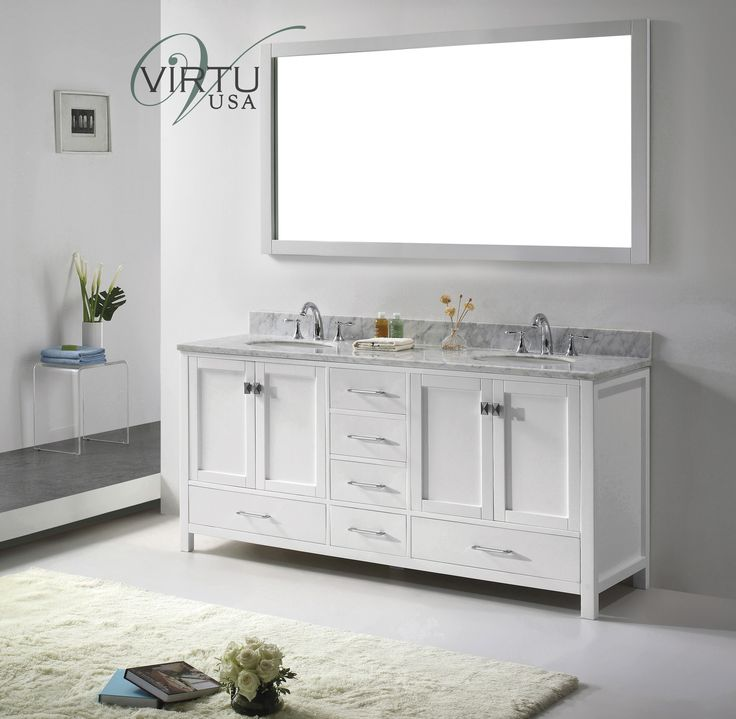 62 Best Images About Master Bath On Pinterest