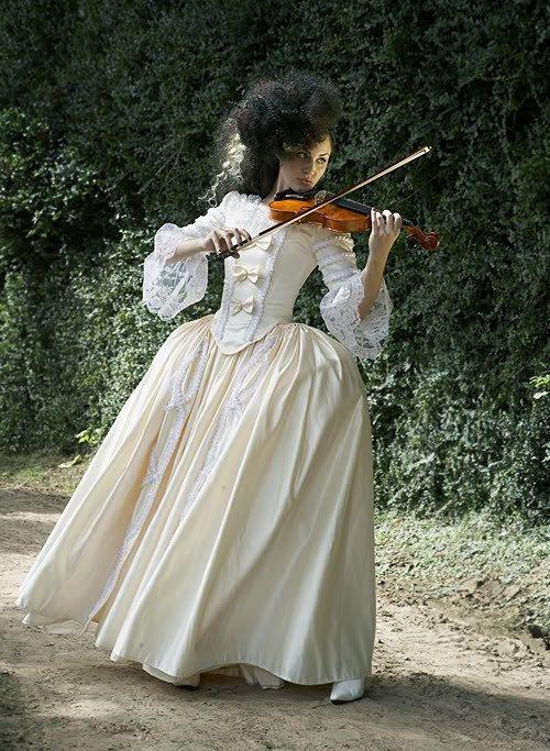 Großen Marie Antoinette Kleid 18. Jahrhundert Stil Hochzeit nach formalen Court Gown Stahl entbeint Mieder benutzerdefinierte Größe