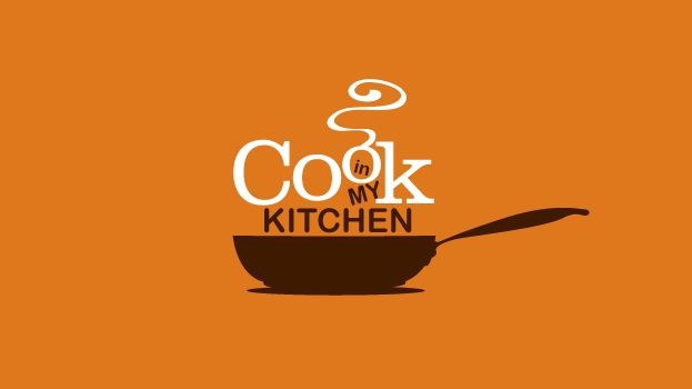 Logo Design for Cook in My Kitchen in Torquay