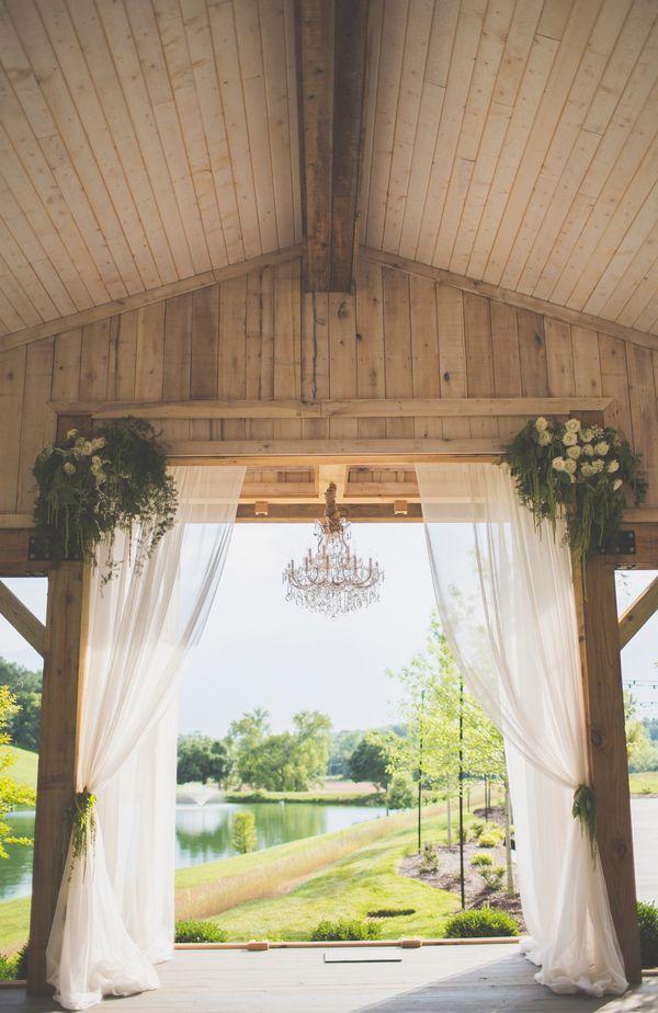 mint-springs-farm-wedding-26 - Ruffled
