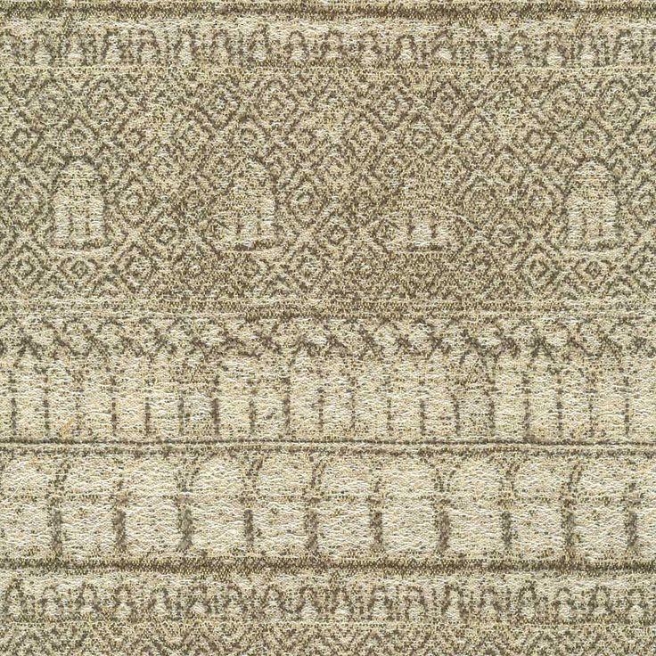 <p>Rubelli Venezia - <strong><a href=http://www.rubelli.com/INTERnet/sito_v5/en/search?keyword=30056 >30056</a>-001 DUCALE</strong> - sabbia</p><p>Jacquard - jacquard</p><p><br /><a href='http://www.rubelli.com/foto/tessuti/COLLEZIONE_FOTO_ORIGINALI_LOFT/RUC/2013/30056_1.jpg' onclick='_gaq.push(['_trackEvent','Download texture 30056_1','JPG',this.href]);'>Download texture for renderings</a></p><br /><p>Rep.: 32cm - Width: 120cm - Weight: 530gr/m</p><p>54%WO 46%CO</p><br /><p><img…