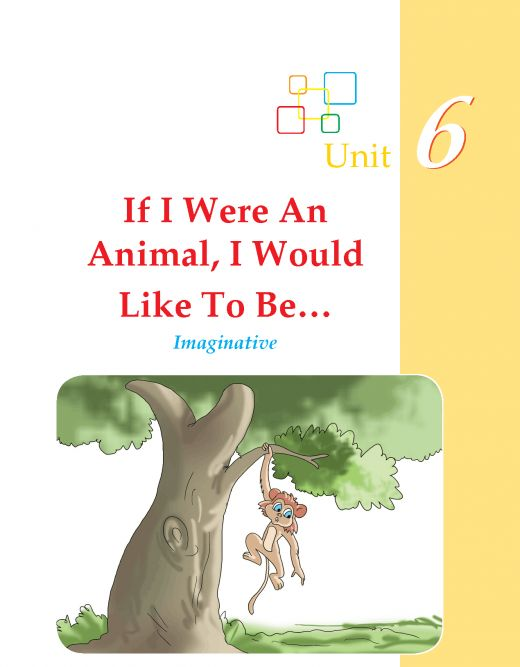 Essay writing topics grade   Pinterest Formal vs Informal English ELA Literacy W    d  Writing Worksheet