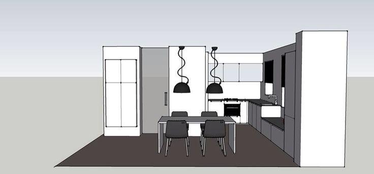 Art Design Keukens| Rotterdam