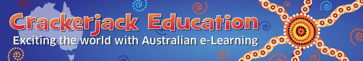 Aboriginal and Torres Strait Islander educational resources in line with the new national curriculum