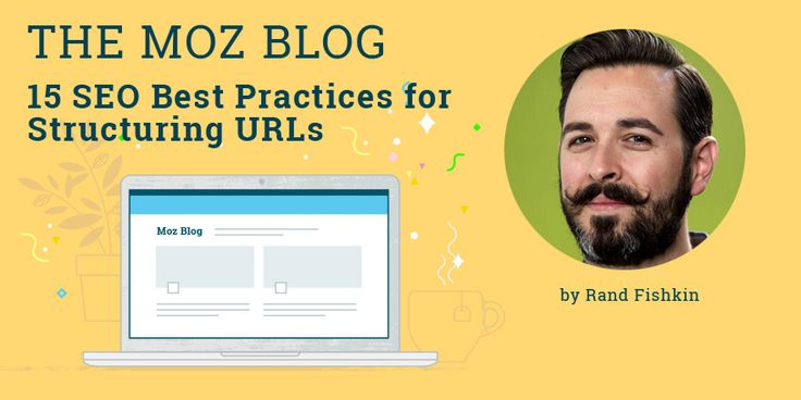 It's been a long time since we covered one of the most fundamental building blocks of SEO--the structure of domain names and URLs--and I think it's high time to revisit.