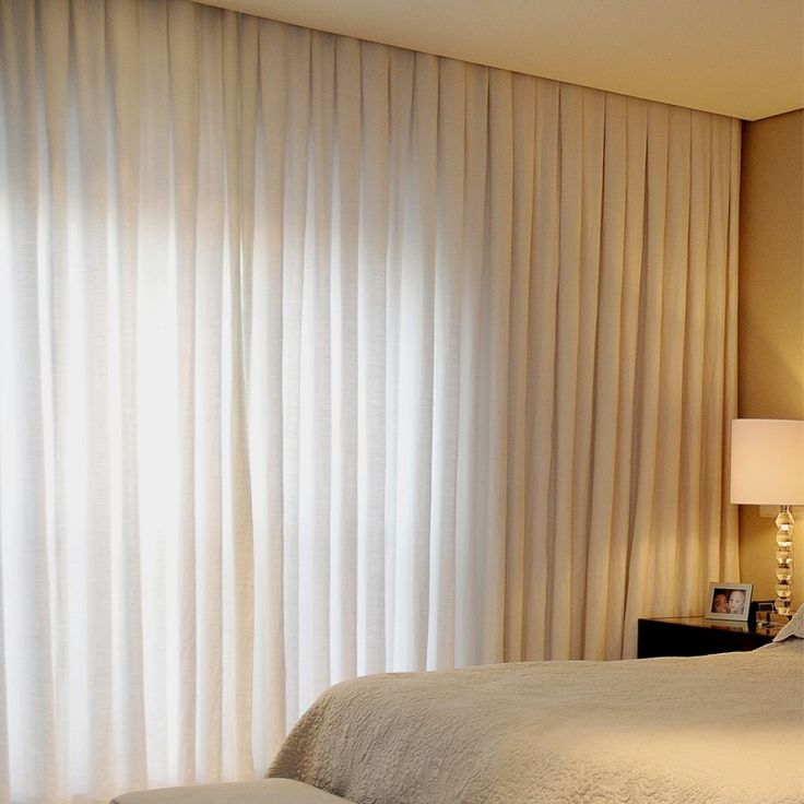 15 best images about cortinas on pinterest amigos for Cortinas transparentes