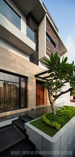 Modern Architecture Style 409 best contemporary indonesian architecture images on pinterest