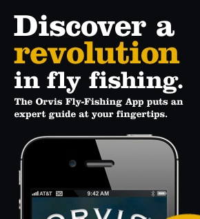 109 best fly fishing books films images on pinterest for Fly fishing apps