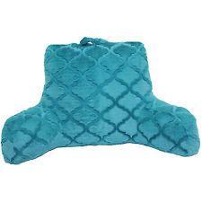 Image result for backrest pillow