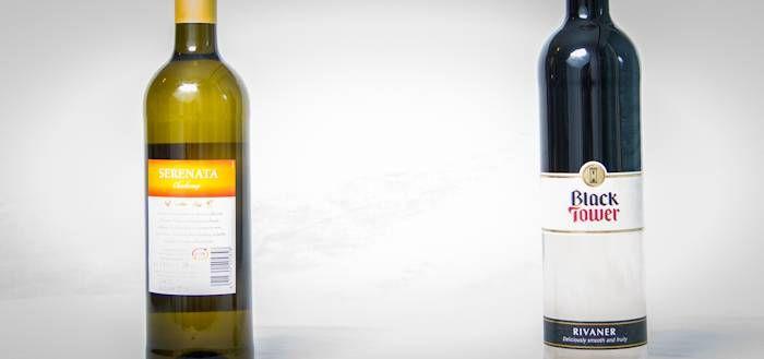Punkkua, valkkaria vai roseeta? Viinien maailma on laaja, mutta perussäännöt opettelemalla pääsee jo hyvään vauhtiin.