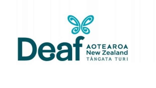Deaf Aotearoa flooded with complaints about Jehovah's Witness church