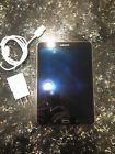 Samsung Galaxy Tab S2 SM-T713 32GB Wi-Fi 8in - Black