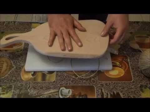 Сыровяленая колбаса из мяса Утки ! - YouTube