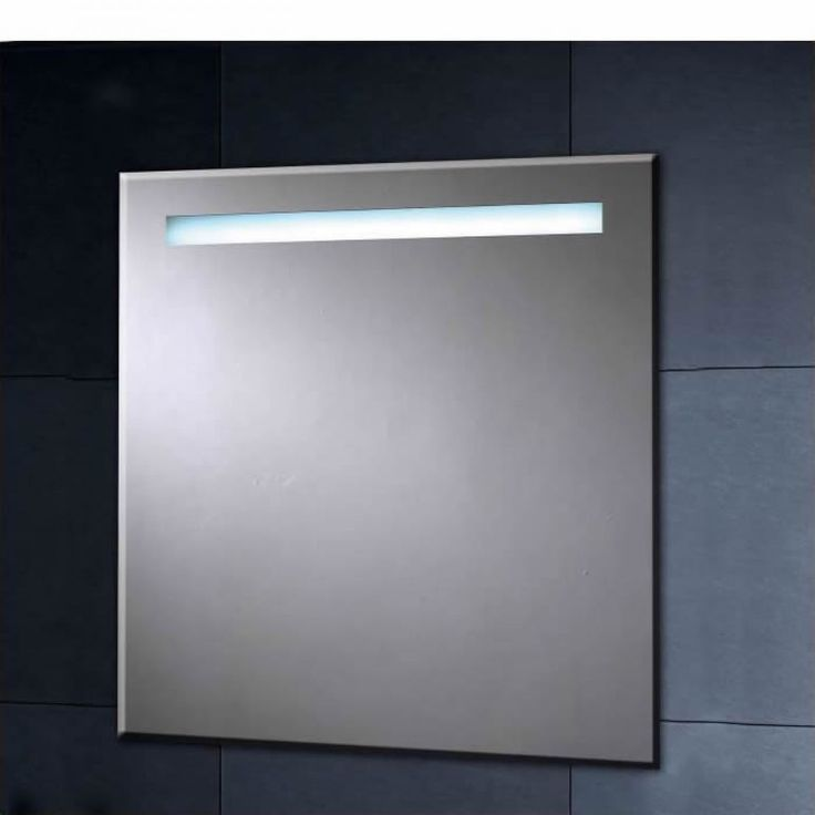 bathroom mirror backlit mirror and illuminated bathroom cabinets