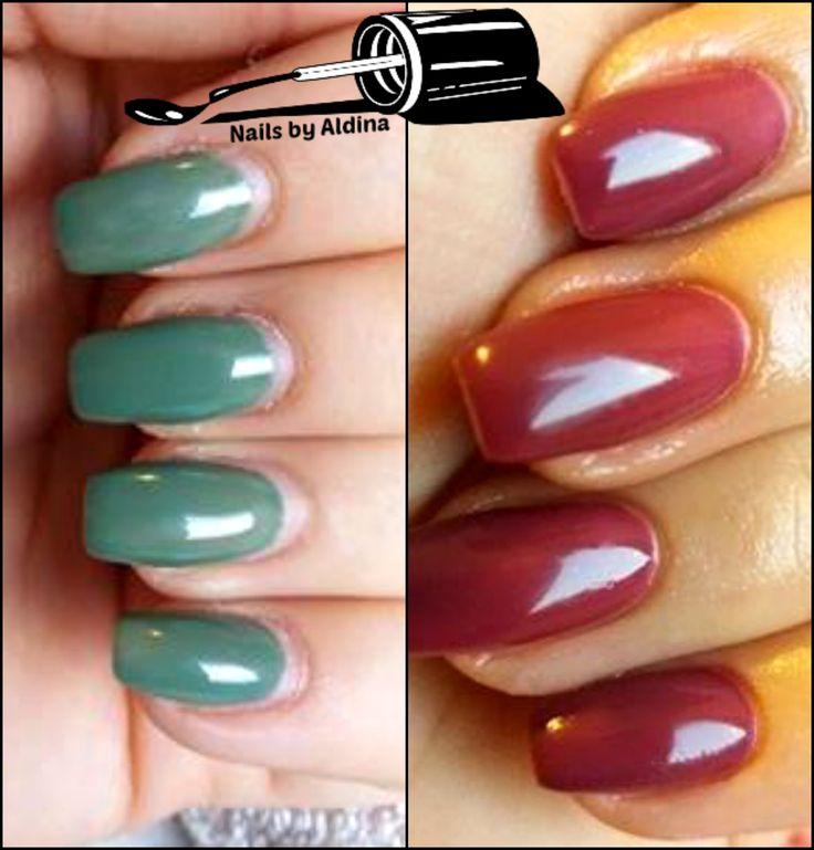 https://www.instagram.com/nailsbyaldina/  #nails #longprettynails #prettynails #magicnails #instanails #instagram #black #white #red #pink #yellow #purple #blue #green #orange #grey  #color #colors #colorednail #onlygel #notpolish #gel #uvgel  #neverpolish#silver #chrome #mermaid #pigment #job #love #lovenails #likenails #beuaty #cosmetics #colorgel #notacrylic #justgel #justnails #inlove  #bepretty #besexy #coloryoulife #polishyournails #nailsbyaldina #follow4follow #f4f #like4like #l4l