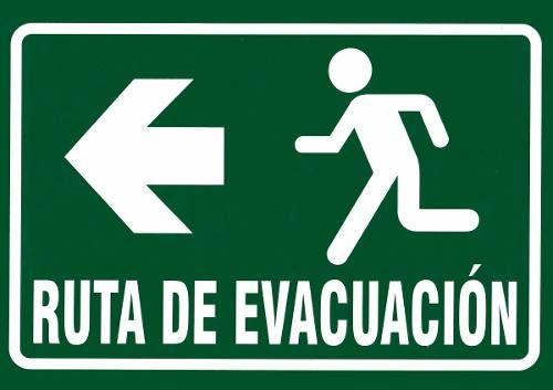 aviso-ruta-de-evacuacion-20x15-cms-senalizacion-fabricamos-D_NQ_NP_843987-MCO25687700963_062017-O.jpg (500×353)