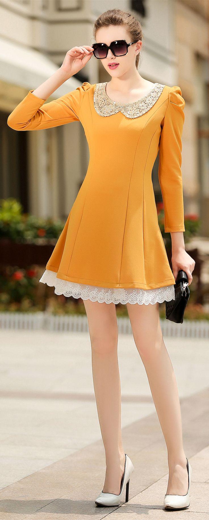 Magst Du Dieses Kleid Wirklich Schon Bescheidene Kleider Fur Teens Schone Bescheidene Kleid