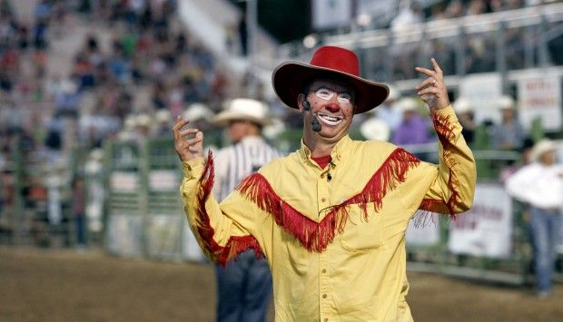 rodeo chat sites The president of the salinas california rodeo countered that the rodeo is already trying to include more latino  chat support chat support support support log out.