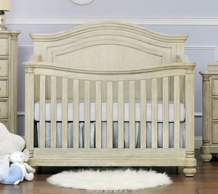 206 best Best Baby Cribs images on Pinterest Project nursery