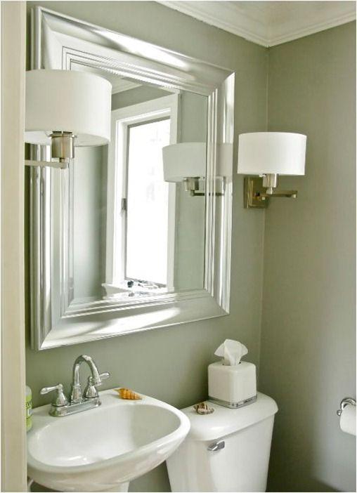 Best 25+ small bathroom ideas images on Pinterest   Bathroom ...