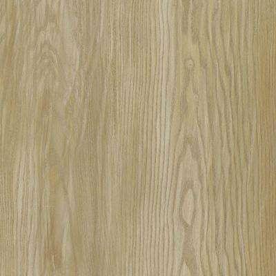 7 Best Lifeproof Luxury Vinyl Plank Flooring Images On