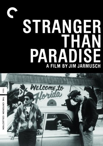 Stranger Than Paradise (The Criterion Collection) DVD ~ John Lurie, http://www.amazon.com/dp/B000SFJ4HW/ref=cm_sw_r_pi_dp_gSI6qb13N55M0