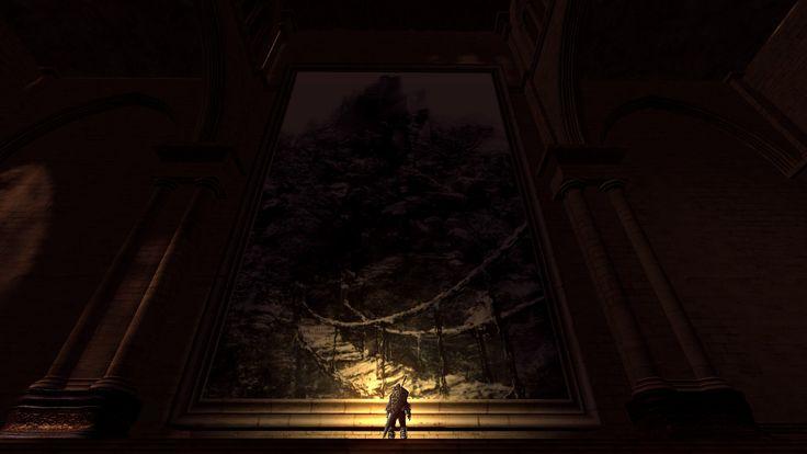 2560x1440 wallpaper images dark souls