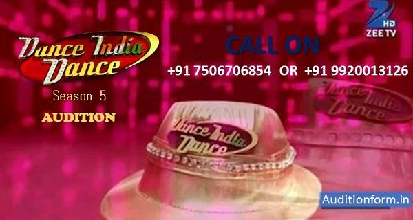 Dance India Dance Season 5 2015 Online Registration Form | Audition Details - See more at: http://www.auditionform.in/dance-india-dance-season-5-2015-online-registration-form-audition-details/#sthash.XJxw6Ge9.dpuf